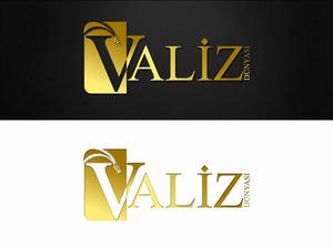 Valiz d nyas  logo2