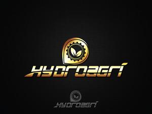 Hydroagri 01 2 psd