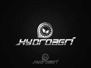 Hydroagri 01 3 psd