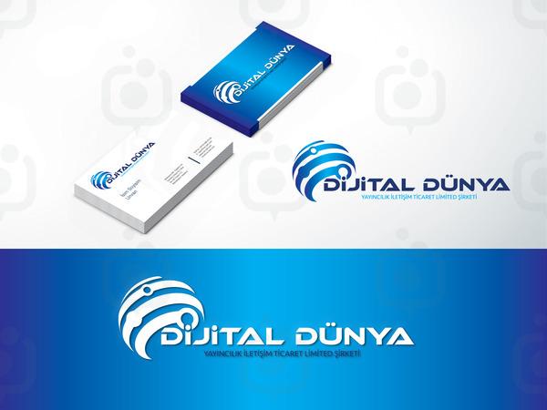Dijital1