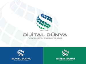 Dijital2