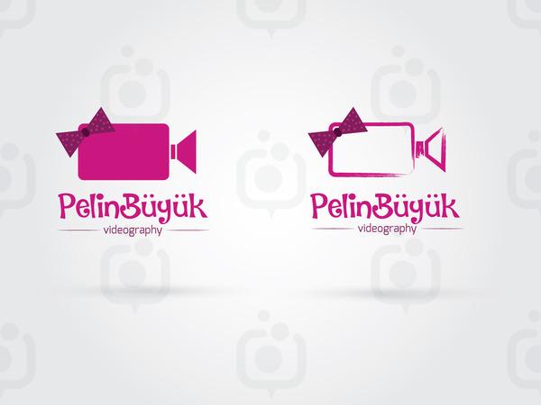 Pelinphoto2