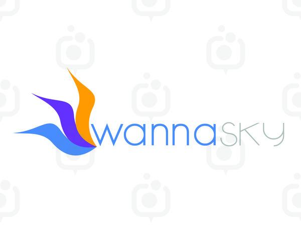 Wanna3