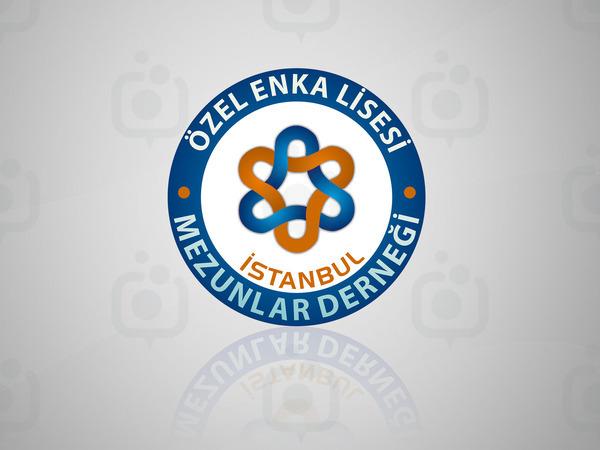 Logo enkaaa