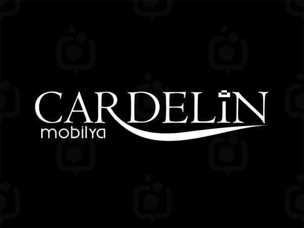 Cardelin2