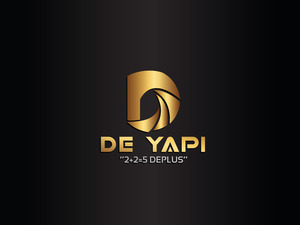 Deeyap  kopyala