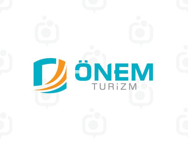 Onem 1