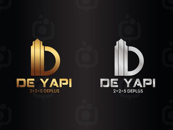 Deeyp  kopyala
