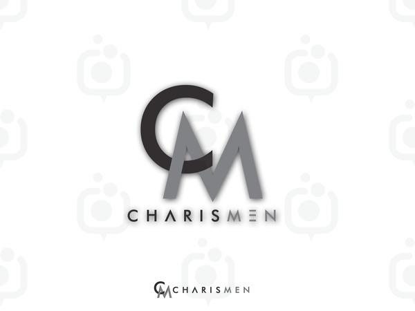 Charismen1