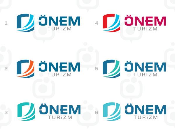 Onem 2