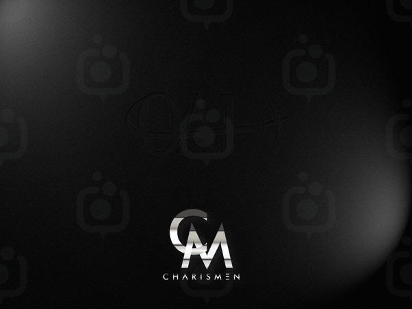 Charismen2