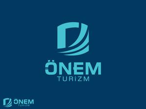 Onem 4