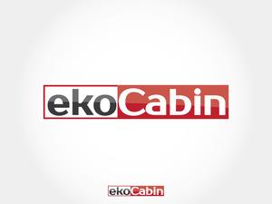 Ekocabin5