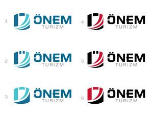 Onem 5