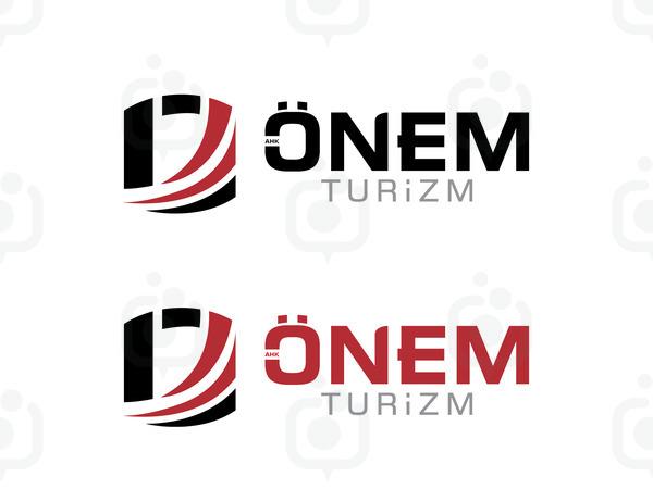 Onem 6