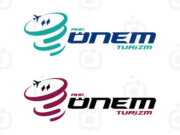 Ahk onem 08