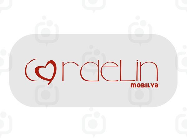 Cardelin6