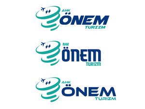 Ahk onem 09