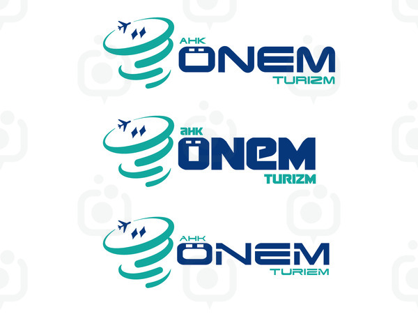 Ahk onem 10