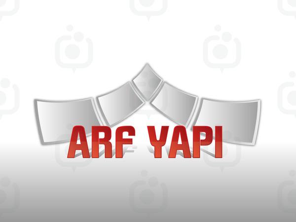 Arfyap  01