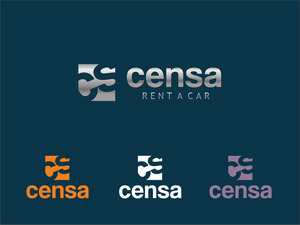 Censa1