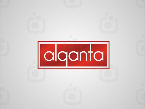 Alganta1
