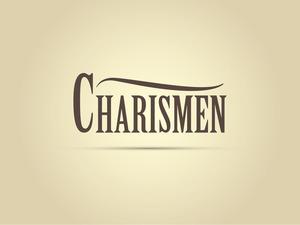 Charismen logo