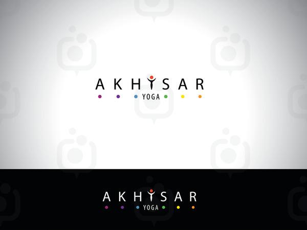 Akhisar yoga 1