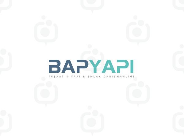 Bapyapi1 01