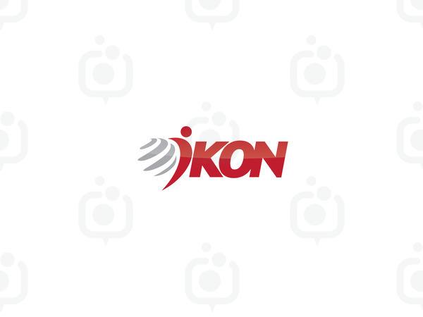 Ikon 04