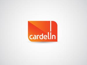 Cardelin logo01