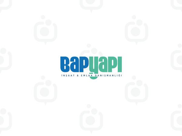 Bapyapi2 01