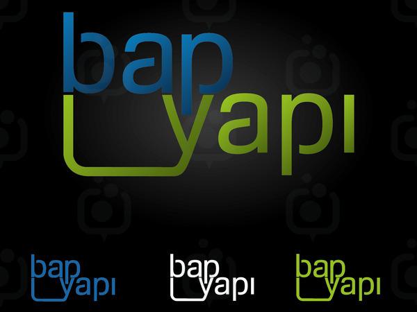 Bapyap  01