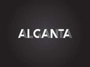Alganta 01
