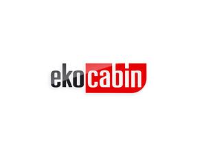 Ekocabin