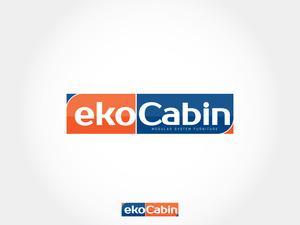 Ekocabin6