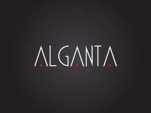 Alganta 02 01
