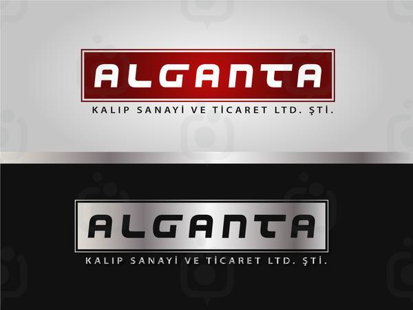 Alganta2