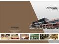 Proje#4731 - Hizmet, Restaurant / Bar / Cafe Katalog Tasarımı  -thumbnail #18