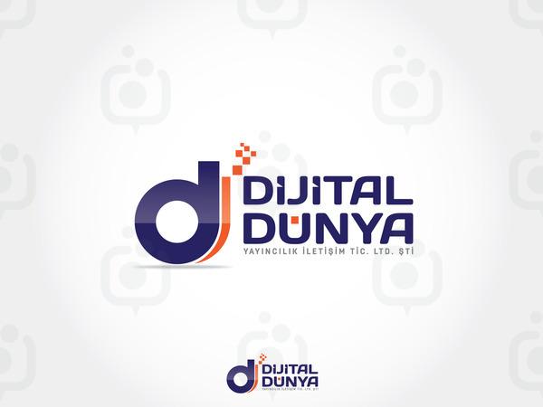 Dijitaldunya1