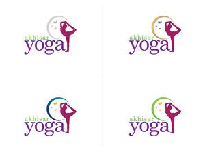 Yoga3a2