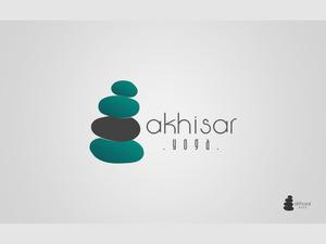 Akhisar3