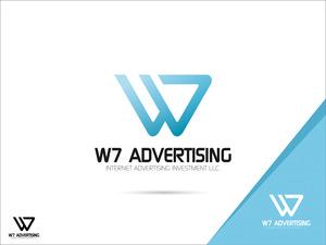 W7thb03