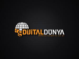 Dijitaldunya5