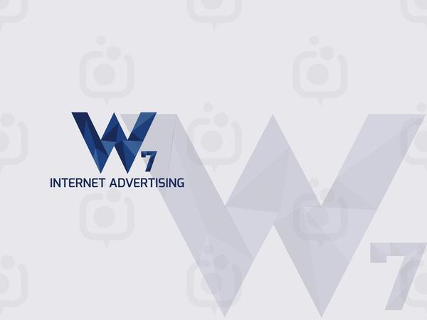 W7web