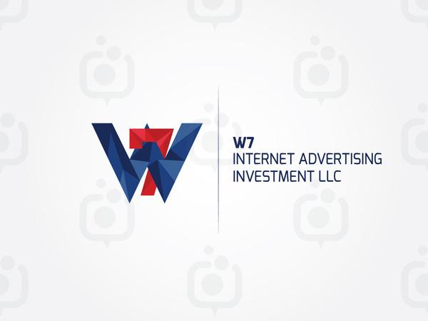 W7web2