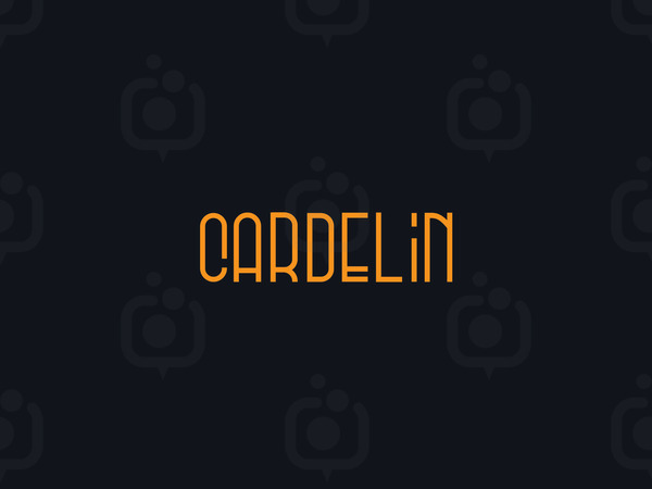 Cardelin