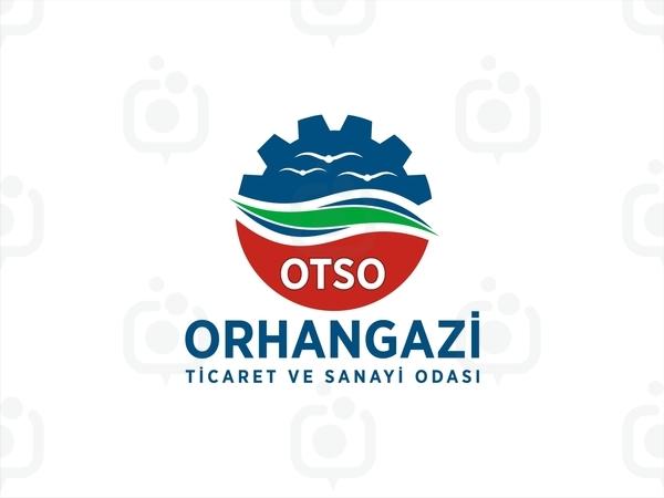 Otso 1