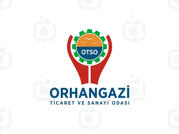 Otso 2