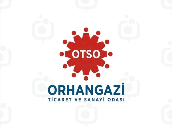 Otso 3